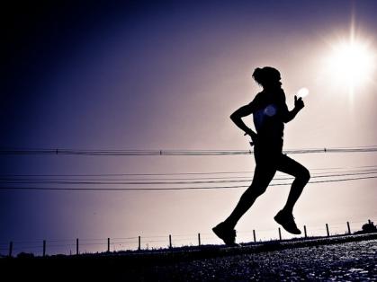 Run by jacsonquerubin